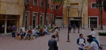 ITAM y Universidad La Salle suspenden clases presenciales