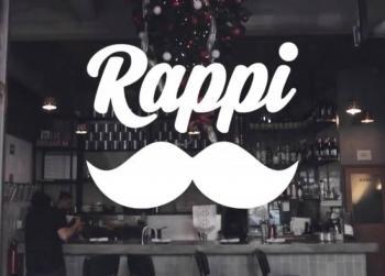 "Rappi: Habilitará entrega ""sin contacto"" con repartidores"