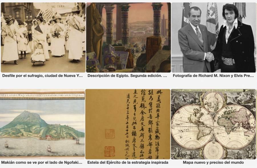 Biblioteca de la UNESCO disponible para familias en cuarentena por Covid-19