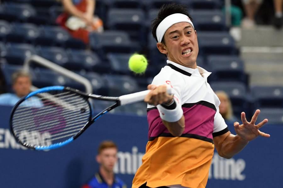 Roland Garros se pospone por coronavirus; tenistas se quejan