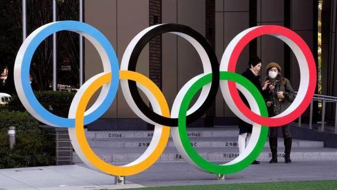 Anuncia Comité Olímpico que Tokio 2020 es inamovible