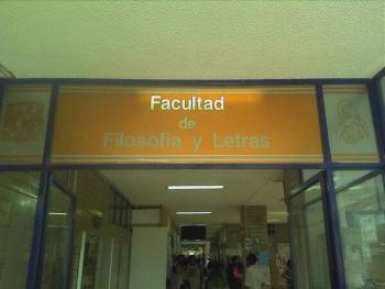 Dialogarán el próximo jueves Paristas y Consejo Técnico de la FFyL