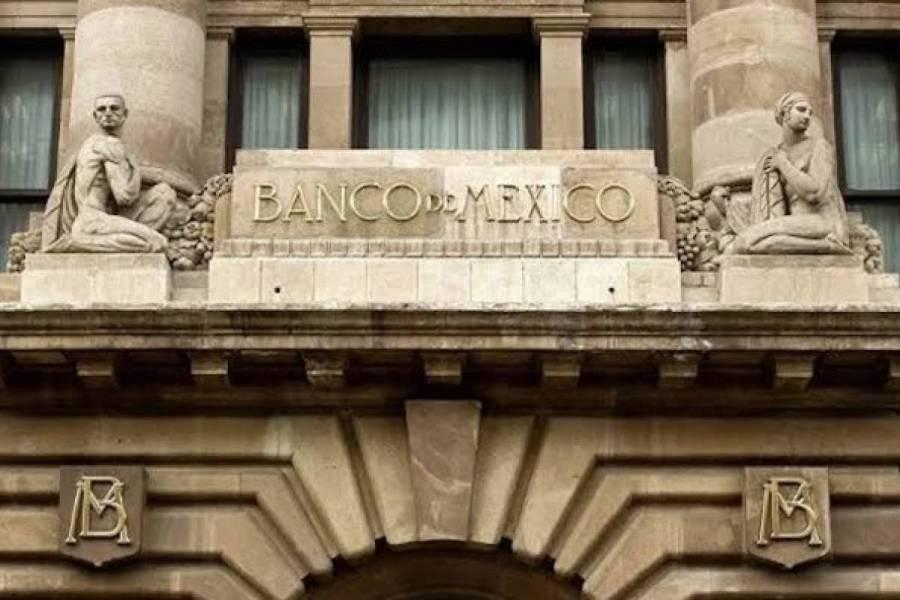 Subastan otros dos mmdd para dar liquidez al mercado cambiario