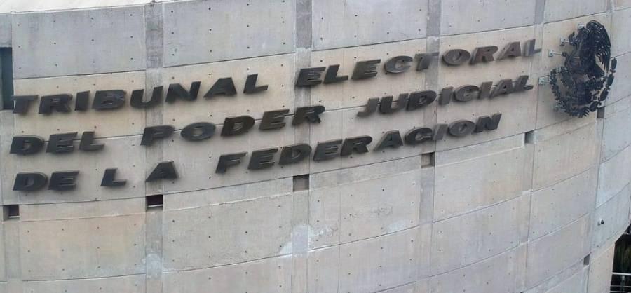 El TEPJF confirmó la validez de requisitos para relevos en el Consejo General del INE