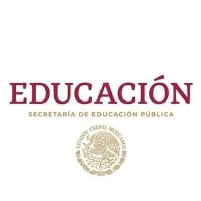 SEP trabaja para cimentar la educación ambiental en todos los niveles educativos