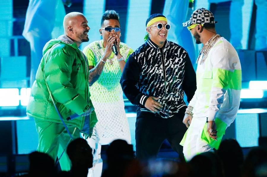 Postergan Premios Billboard de la Música Latina por Covid-19