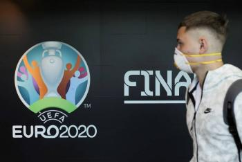 UEFA reembolsará por boletos adquiridos para la Eurocopa