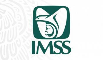 """IMSS imparte curso en línea """"Todo sobre la prevención del COVID-19"""""""