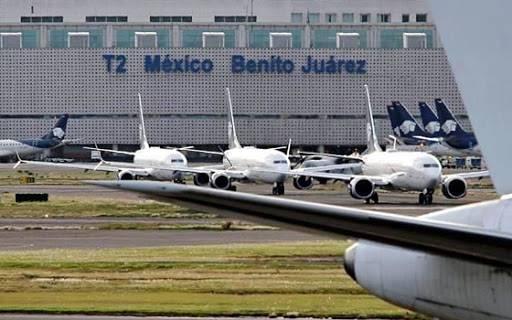 Narran mexicanos que quedaron varados en Perú que pasaron momentos críticos
