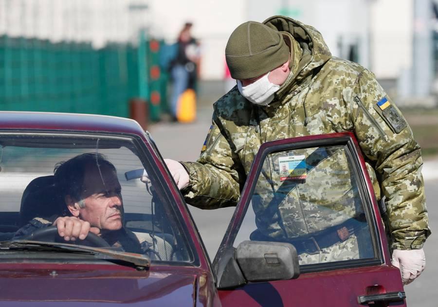 Rusia confirma primera muerte por Covid-19
