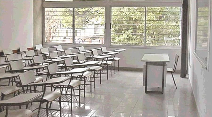 861 millones de estudiantes en el mundo sin clases por Covid: Unesco