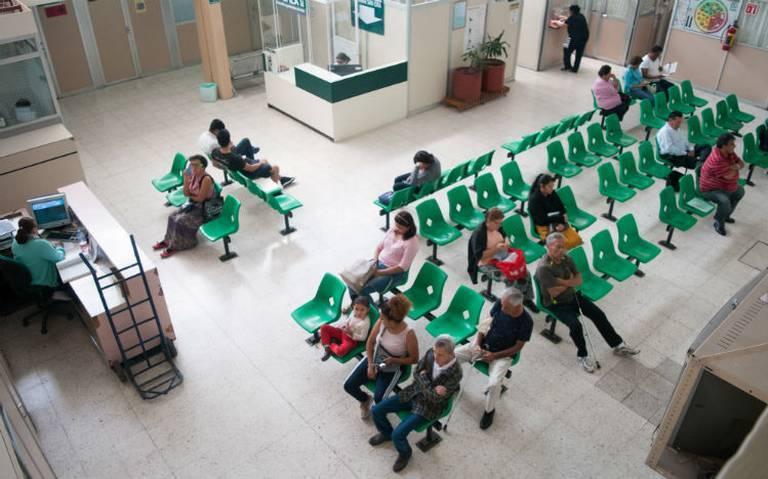 IMSS y Sindicato firman acuerdo para medidas de protección por coronavirus