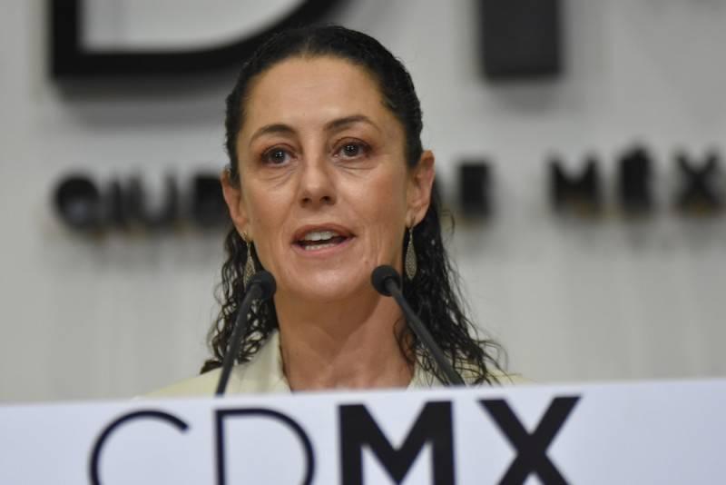 Se pospondrán pagos en Tesorería en la CDMX; subsidio a la tenencia hasta abril