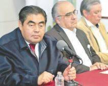 Puebla examinará a los migrantes retornados