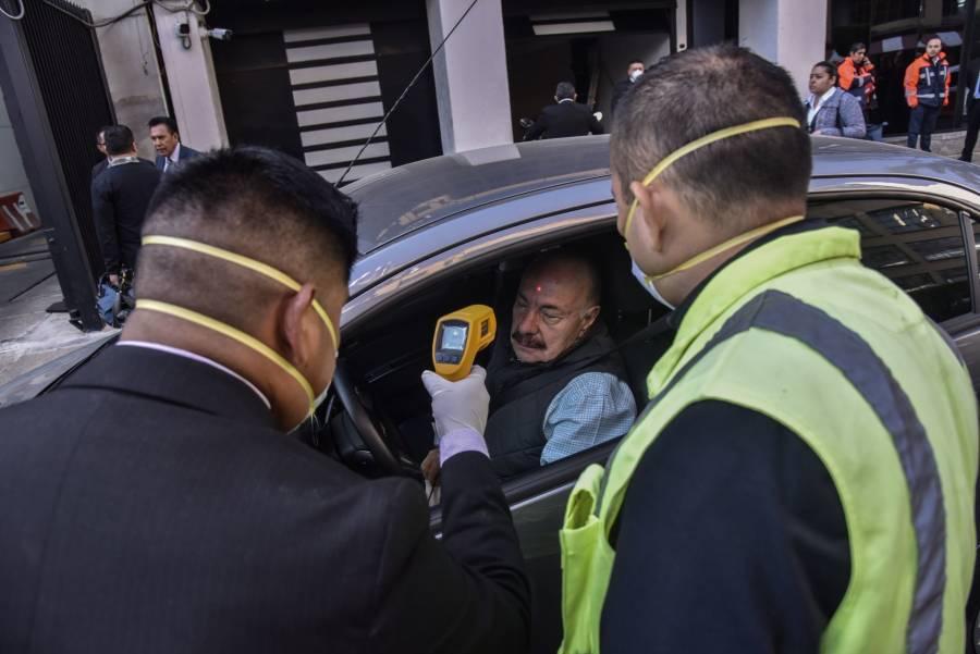 Expertos de Wuhan explican el motivo que impide a Italia combatir el coronavirus