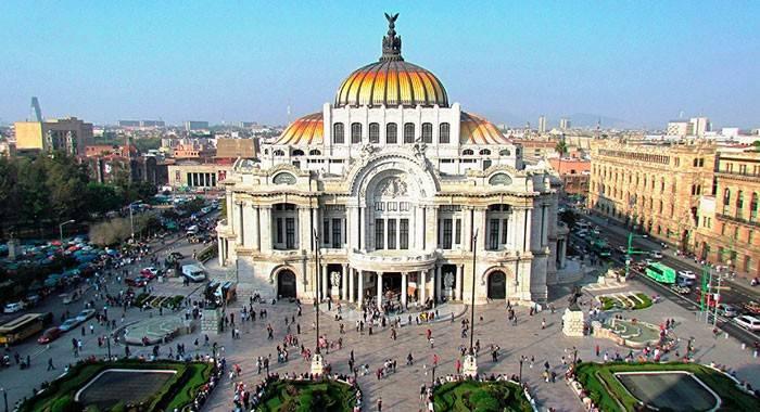 Instruye la Secretaría de Cultura suspensión de actividades en centros culturales