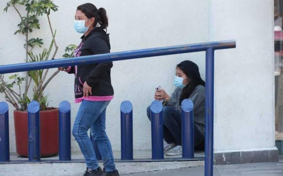 Michoacán confirma sus primeros 4 casos de coronavirus