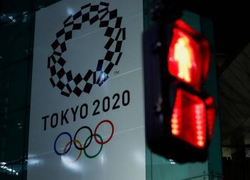 COI confirma que Tokio 2020 se podría aplazar