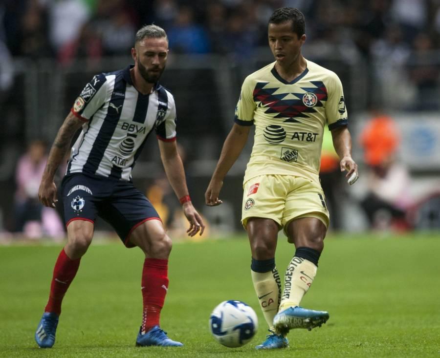 Clubes de la Liga MX sin vacaciones por reanudar la liga en mayo