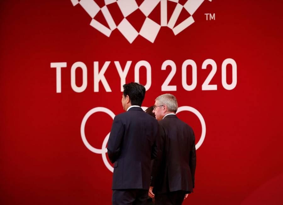 Aplazamiento de Tokio 2020 cobra fuerza tras retirada de Canadá y Australia
