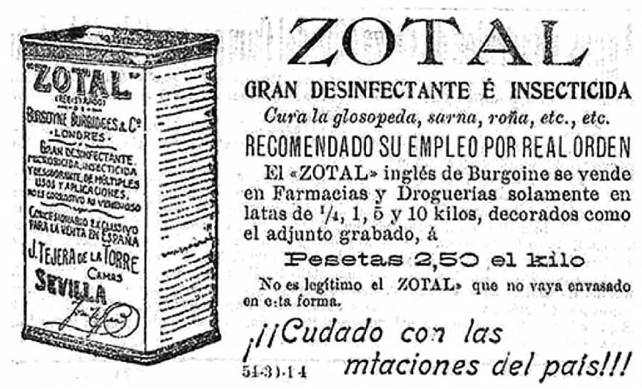 Pócimas y remedios, curas contra las epidemias en el México antiguo
