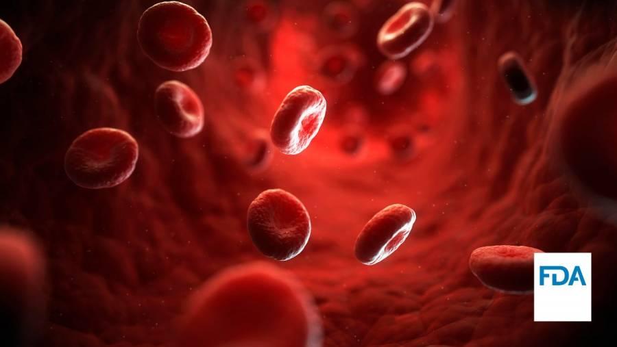 En EE.UU. utilizarán sangre de personas curadas de coronavirus para tratar pacientes graves