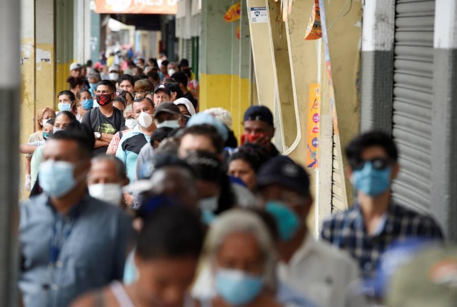 Militares controlarán Guayaquil para evitar propagación de Covid-19
