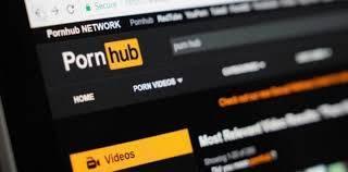 Pornhub Premium gratis para usuarios mexicanos