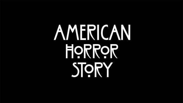 AHS suspende grabaciones de la décima temporada por Covid-19