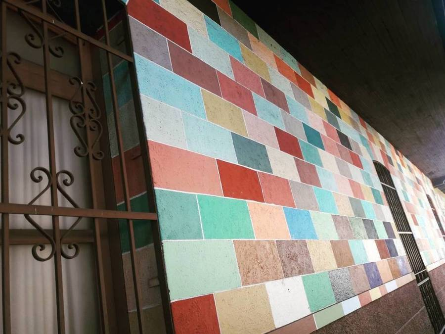 En Uruapan cierran espacios públicos y turísticos por coronavirus