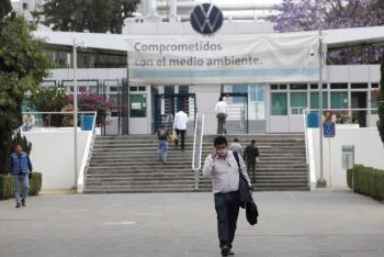 En Puebla se registra 30 casos de coronavirus