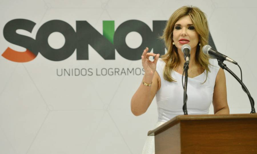 Se decreta emergencia sanitaria en Sonora