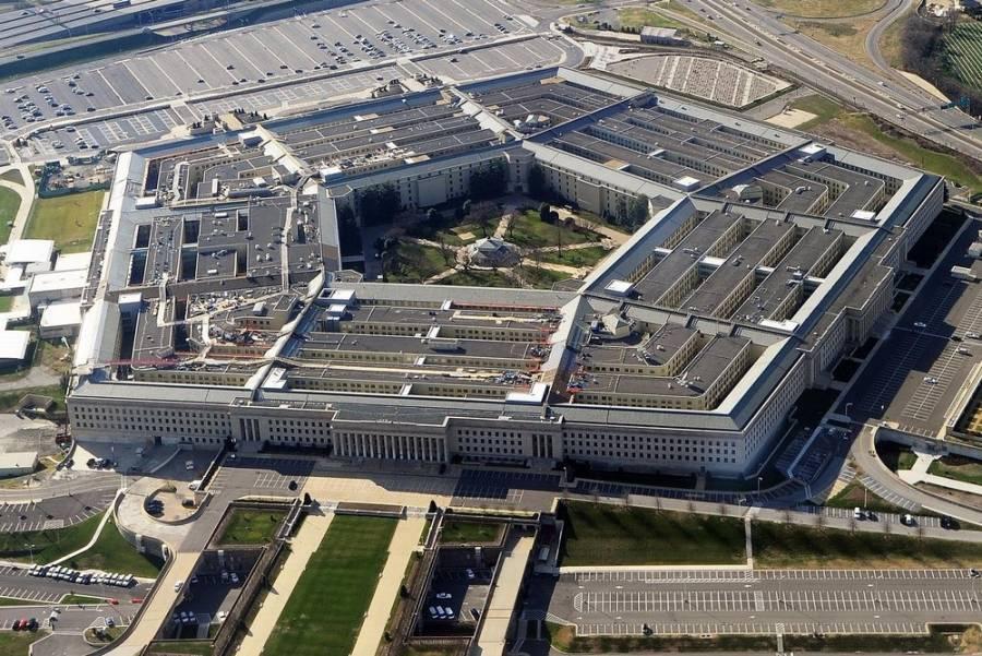 El Pentágono no enviara tropas al extranjero en 60 días