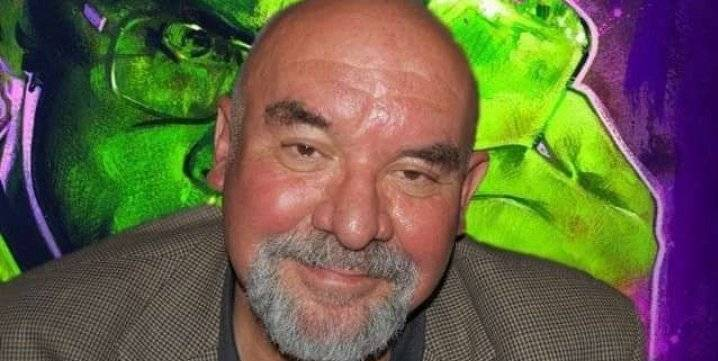 Fallece Stuart Gordon, director de