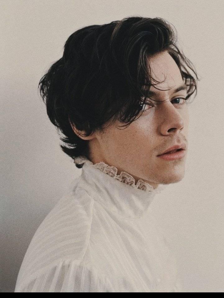 Harry Styles suspende gira europea por Covid-19