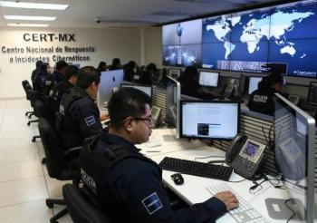 Rastrean en redes sociales a promotores de saqueos en la CDMX