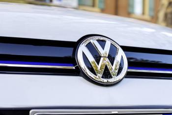 Profeco difunde llamado de Volkswagen México para revisar algunos de sus vehículos
