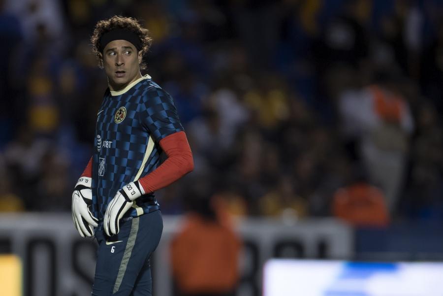 Liga MX asegura sueldos; jugadores cierran carteras ante Covid-19