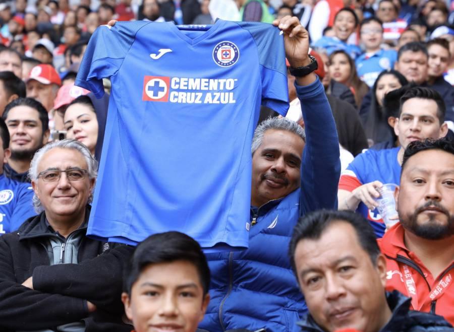 Exvicepresidente de Cruz Azul obligado a obedecer mandato judicial: TSJCDMX