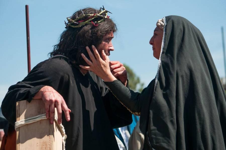 Carnavales y vía crucis se suspenden en los Pueblos Originarios de Iztapalapa