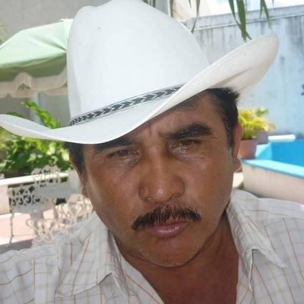 Asesinan a líder del PVEM en Quintana Roo