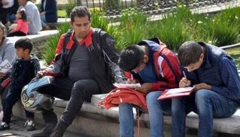 25 millones de desempleados por Covid-19