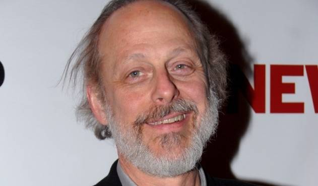 Fallece el actor estadounidense Mark Blum por Covid-19