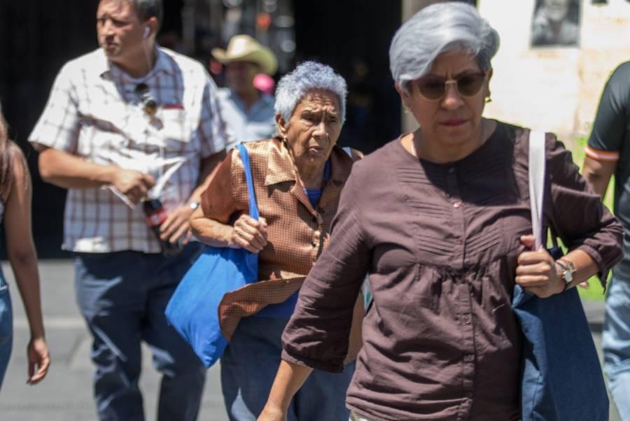 Expertas informan de probable alza de violencia hacia la mujer ante las medidas implementados por el Covid-19
