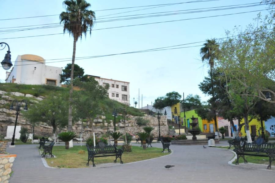 Confirman en Coahuila primera muerte por coronavirus