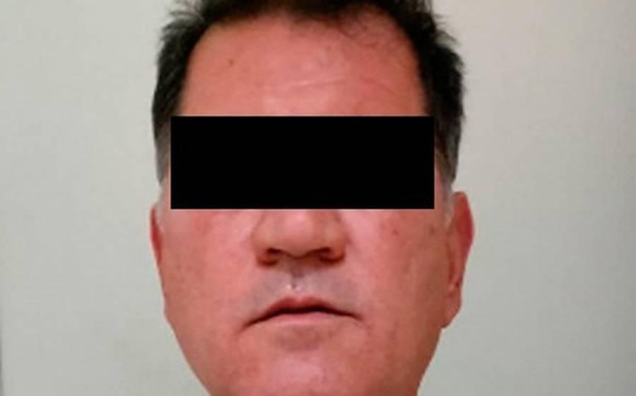 Detienen a ex funcionario de Pemex en gobierno de EPN