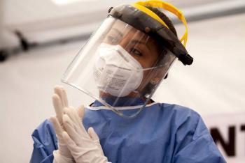 Aumenta a 18 cifra pacientes por coronavirus en Michoacán