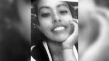 Desaparece encuestadora de Inegi en Tlalpan