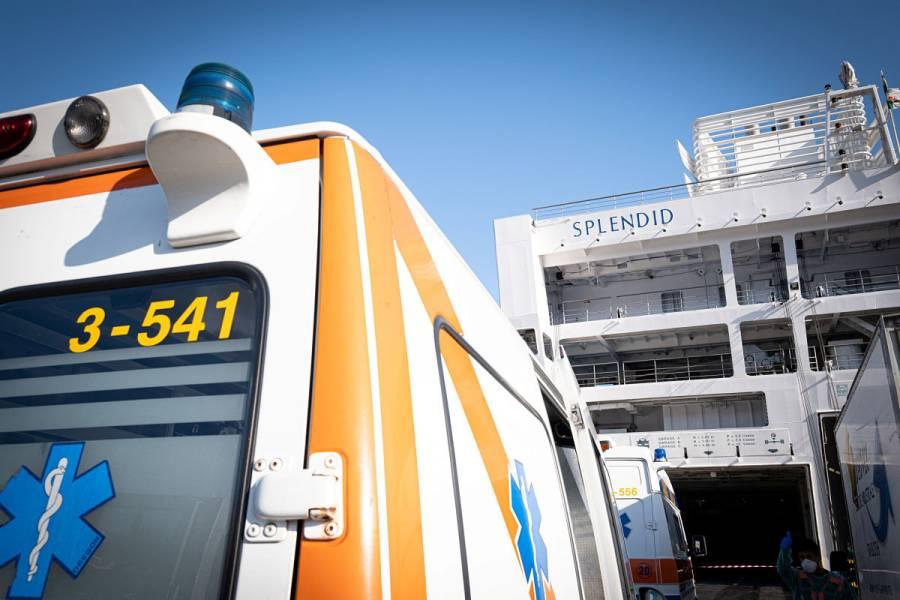 Fallece menor de 14 años por Covid-19 en Portugal; la muerte más joven en Europa