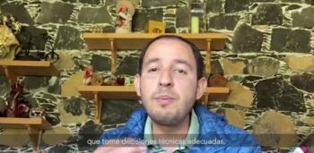 Dirigente del PAN a favor de posponer las elecciones de Hidalgo y Coahuila